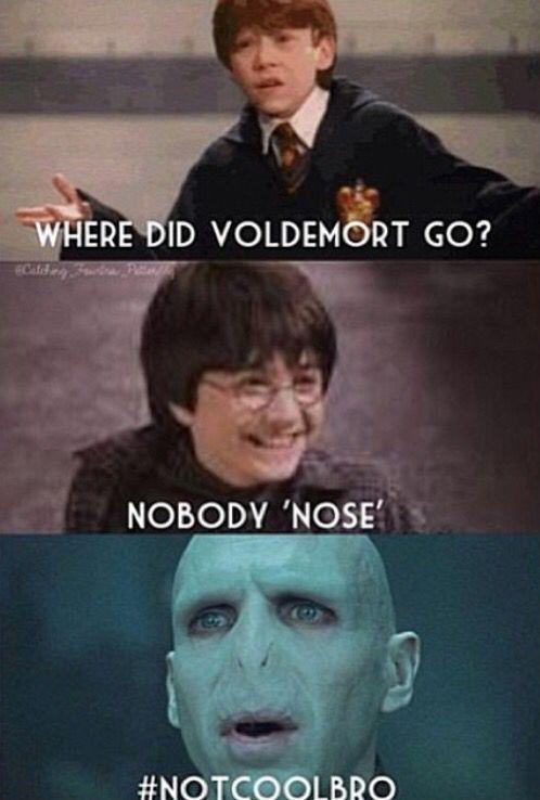 Dobby Harrypotter Potterhead Umbridge Ronweasley Weasley Fredweasley Georg Harry Potter Memes Hilarious Harry Potter Funny Pictures Harry Potter Images
