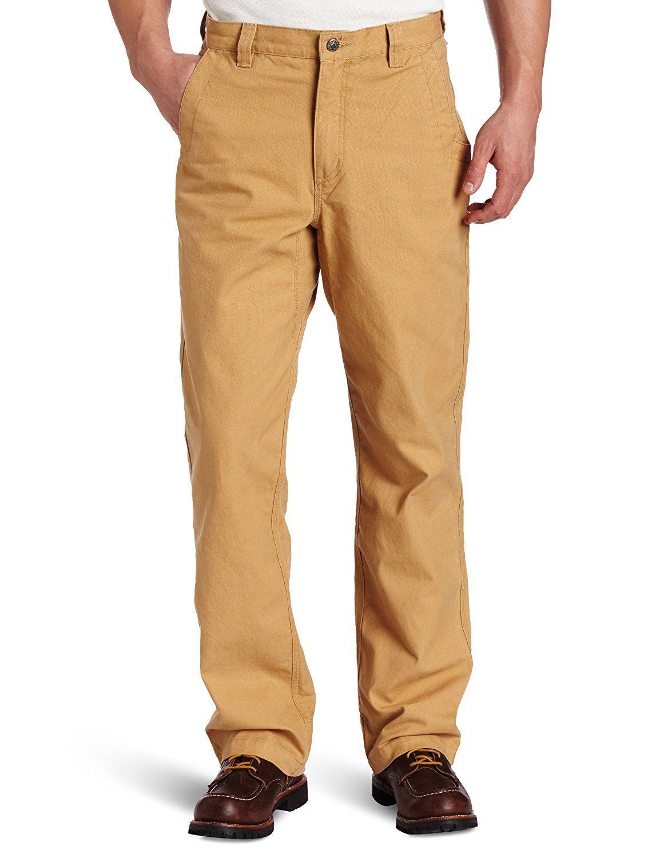 Columbia Sportswear Mens Voyager Cargo Shorts
