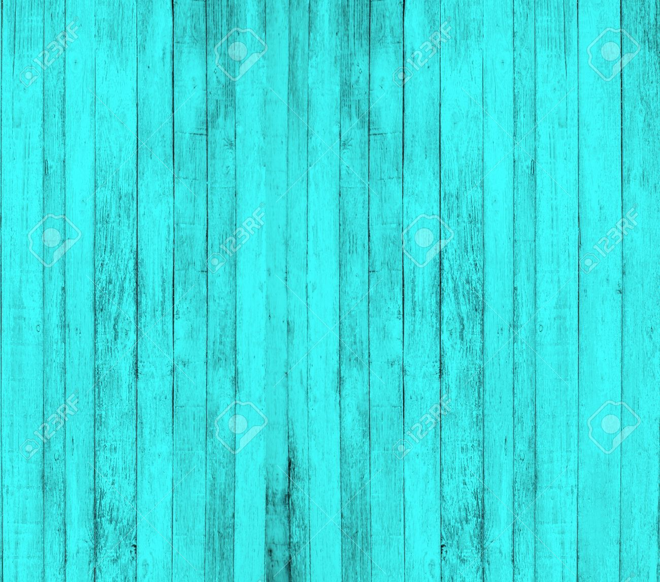 Image Result For Metal Texture Blue Green Metal Texture