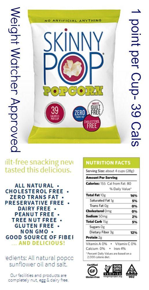 pin on healthy healthier snacks