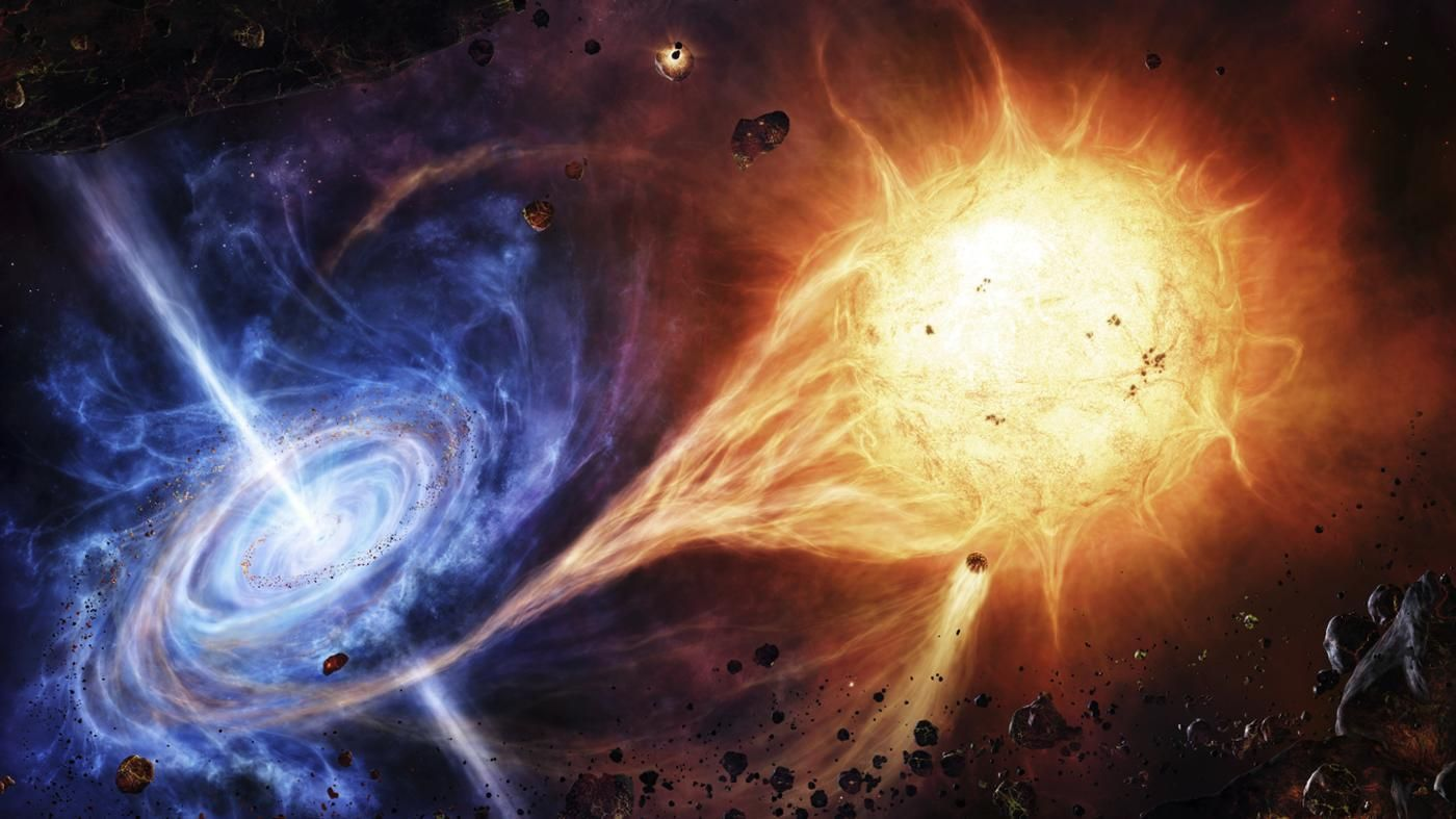 Https Www Google Com Search Q Supernova Black Hole Wallpaper Black Hole Milky Way Galaxy