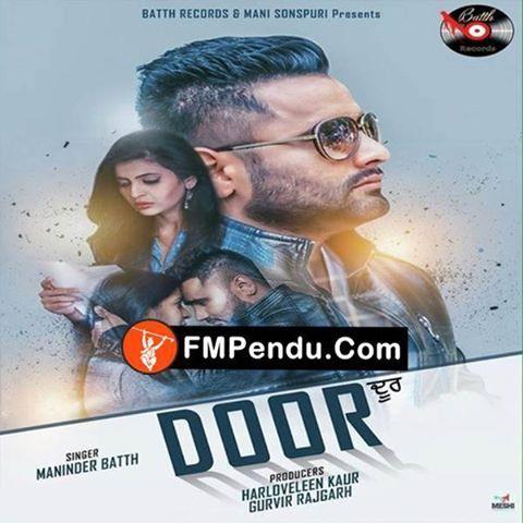 Maninder Kai 8D Hindi Songs Pendujatt — Rulmeca Germany
