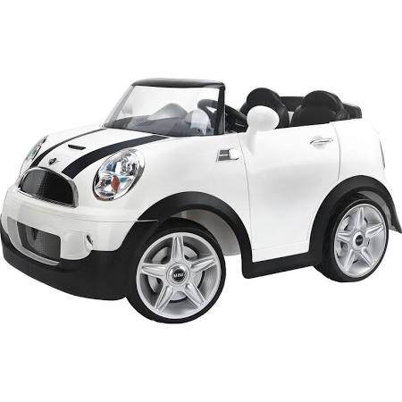 Cars For Babies To Ride Google Search Mini Cooper Kids Power Wheels Ride On Toys