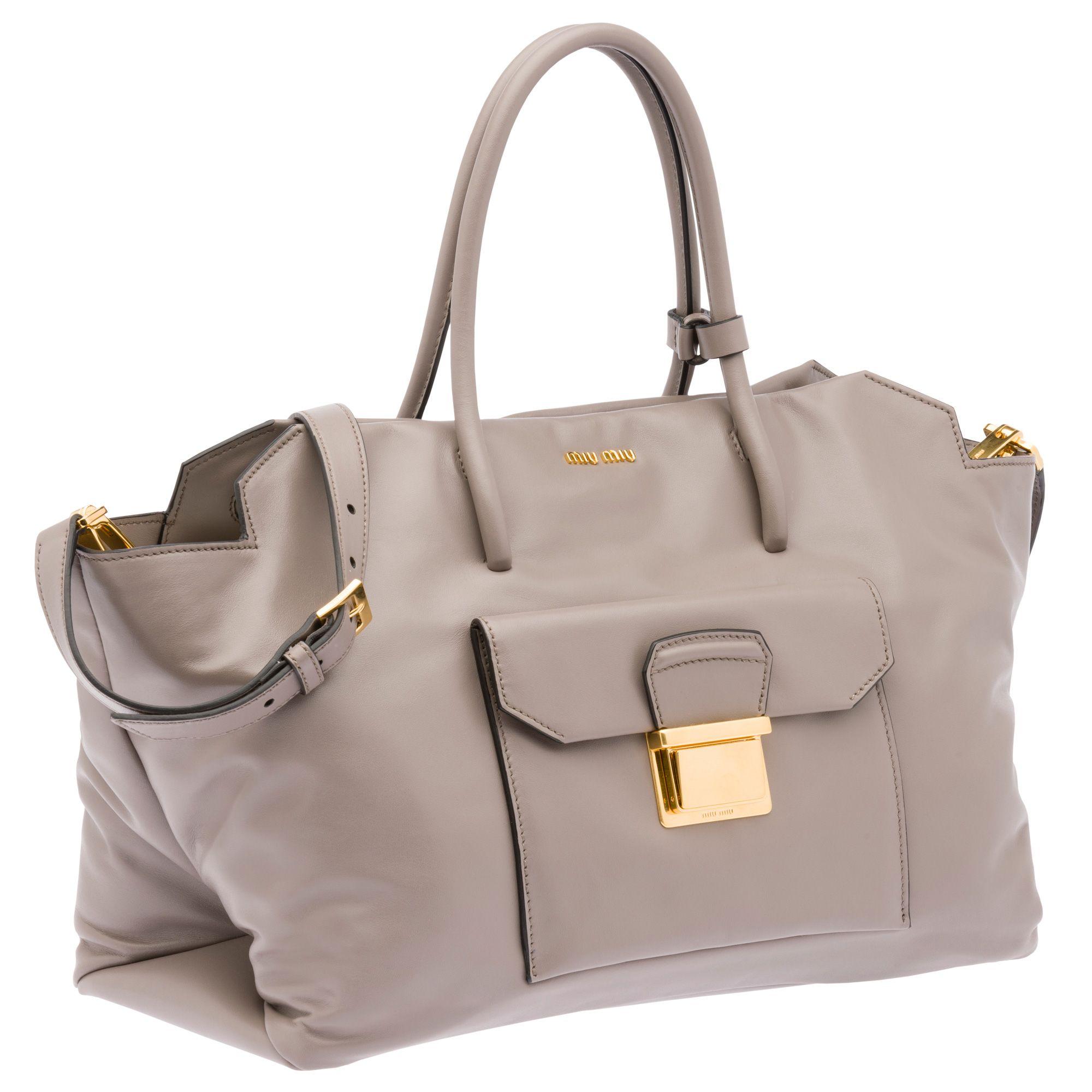 342a2aea00a Zoom-bootstrap   women bags   Pinterest   Miu miu, Handbags online ...