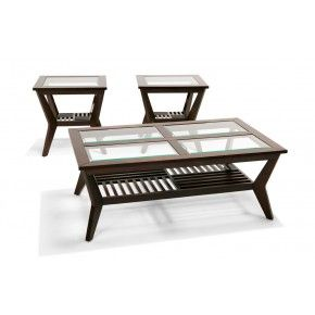 My Bobs Norway Coffee Table Coffee End Tables Furniture Table