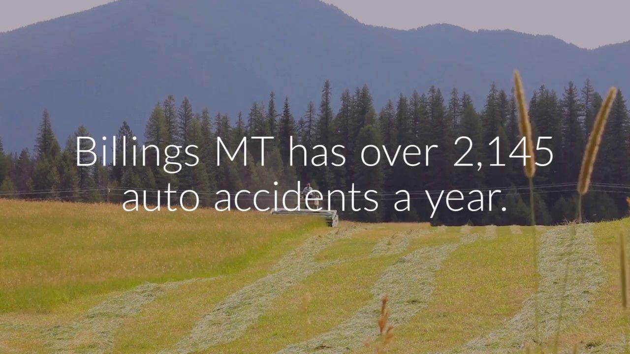 Cheap Car Insurance Billings Mt Cheap Car Insurance Car Insurance Insurance
