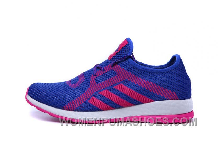 Http: / / / adidas ultra promuovere donne blu reale