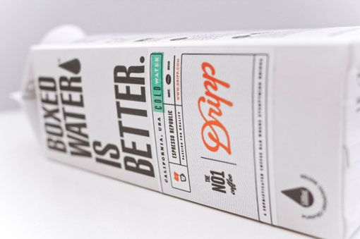 05-Dripp-Boxed-Water-Package
