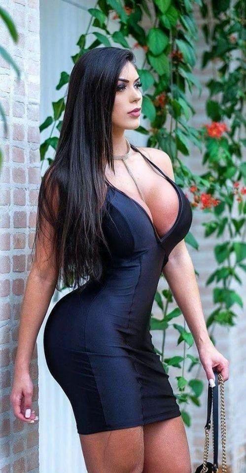 Cuerpo hermoso chica desnuda photo 85