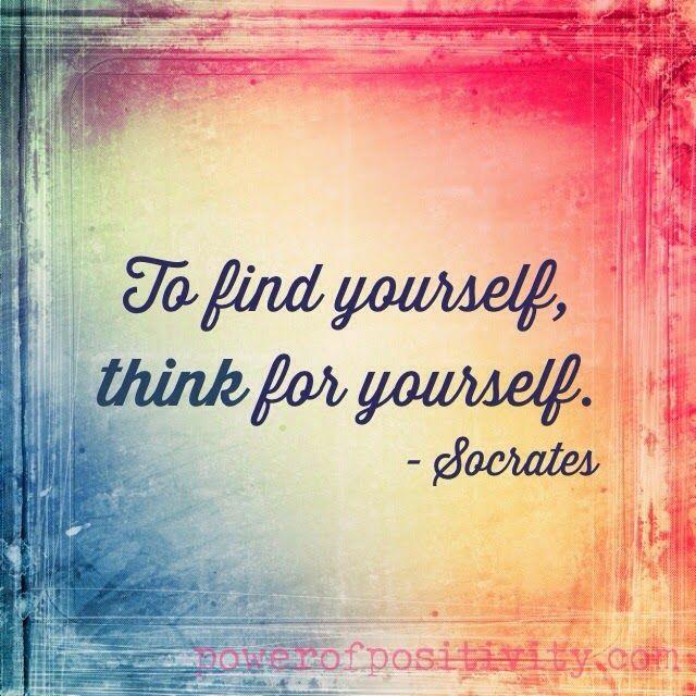 Motivation 15 Best Socrates Picture Quotes Socrates Quotes Philosophy Quotes Picture Quotes
