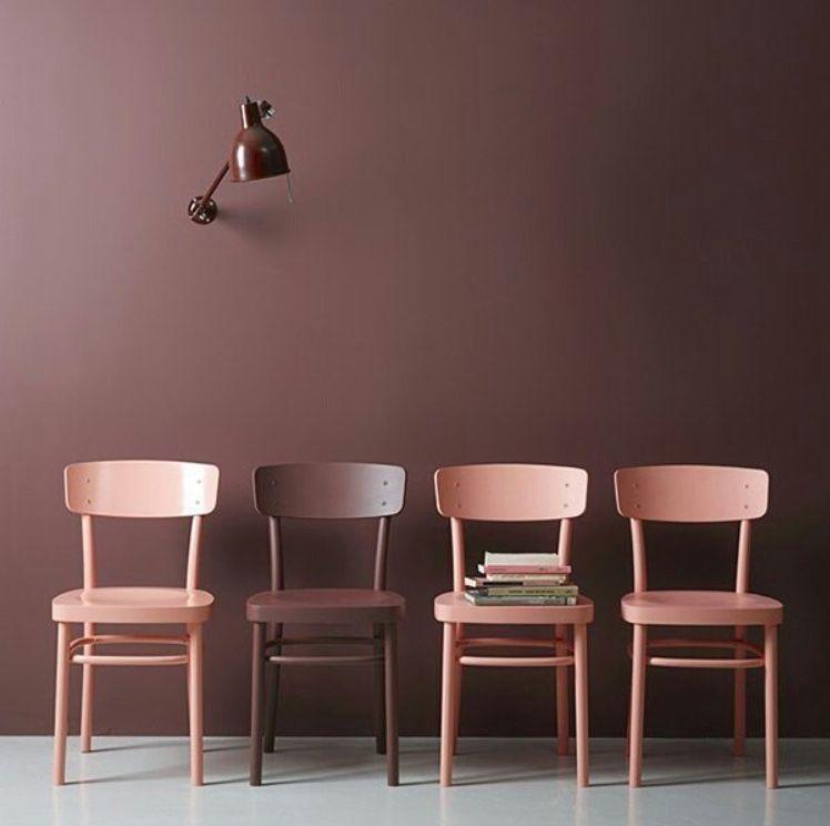 Raumgestaltung Farbe Beige Anthrazit Braun Raumgestaltung: Bild Von Нопфлер Мария Auf Интерьер