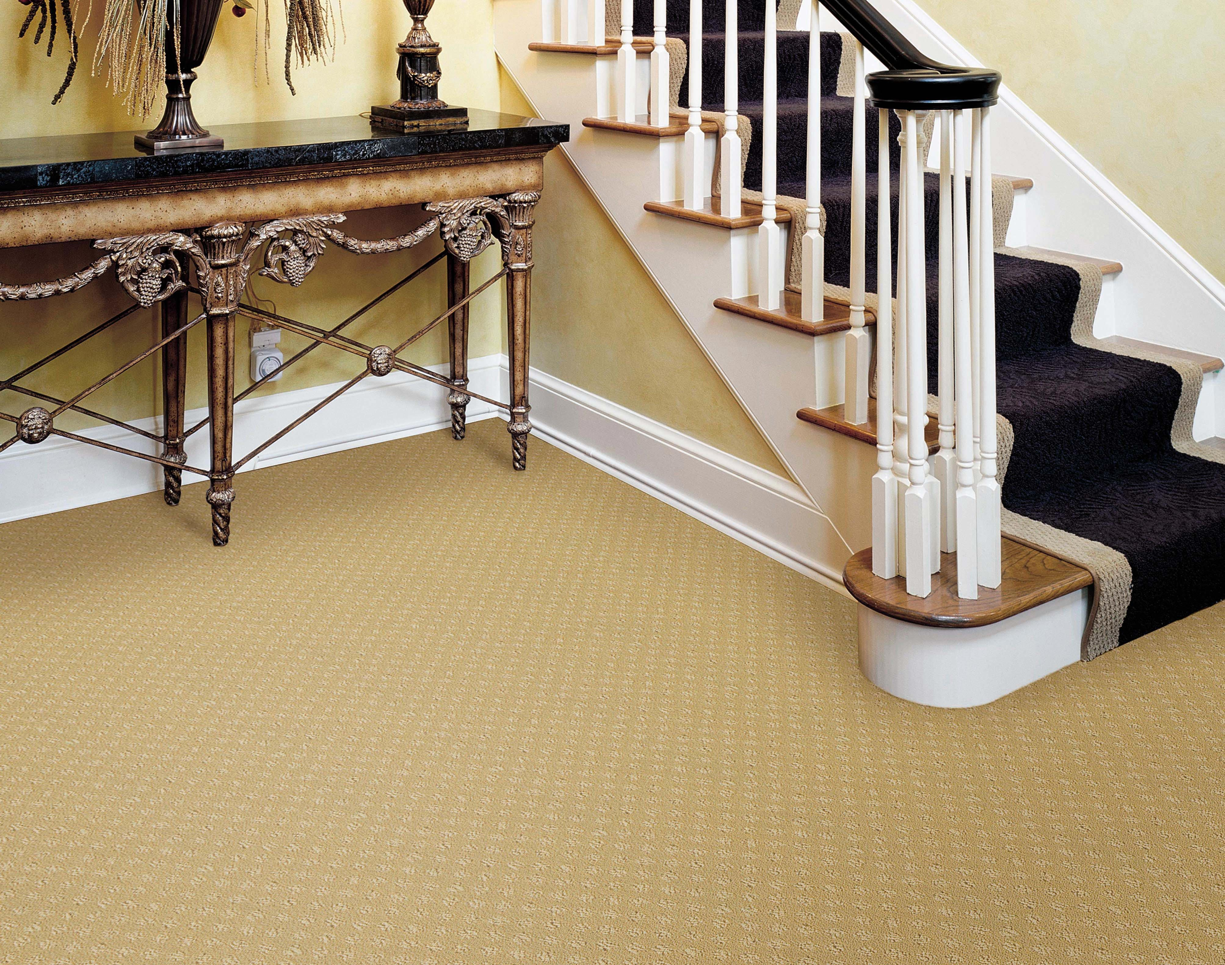 Carpet Play an important role in your home or office interior, they ...