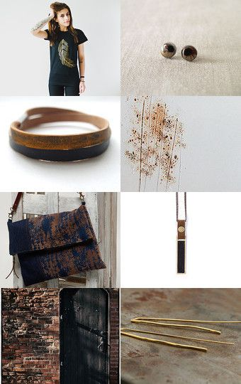 come to the dark side... by Polona Žalig on Etsy--Pinned with TreasuryPin.com
