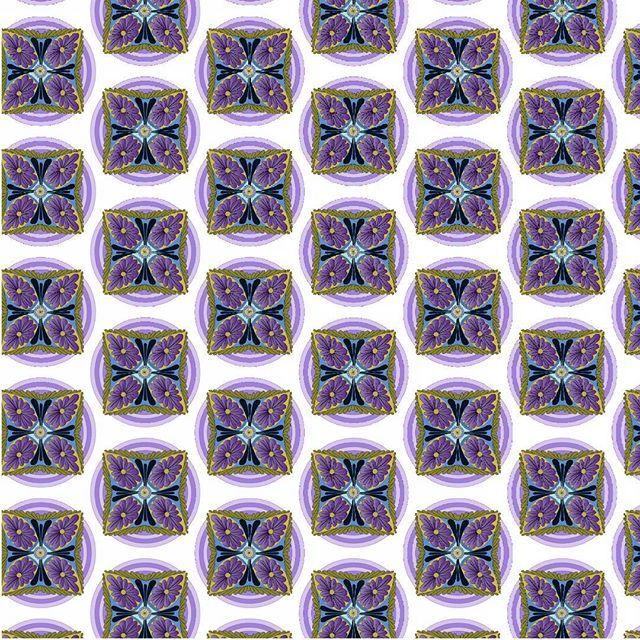 #mandala #patrondemotivo #patern #patterndesign #anacmola https://sazondedos.box.com/s/e0dsro351lk1l9pz0vb5em268lnfumhk (scheduled via http://www.tailwindapp.com?utm_source=pinterest&utm_medium=twpin&utm_content=post140146493&utm_campaign=scheduler_attribution)