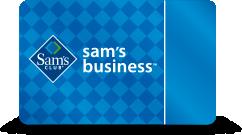 Sam S Club Membership Sam Sams Club Club