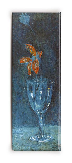 Blue Glass 1902 3 Blue Glass Glass Glassware