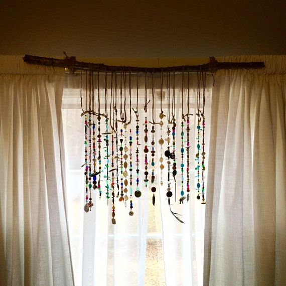 curtains long inch curtain of soozone sheer best
