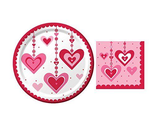 Robot Check Valentine Heart Buy Valentines Valentine Birthday