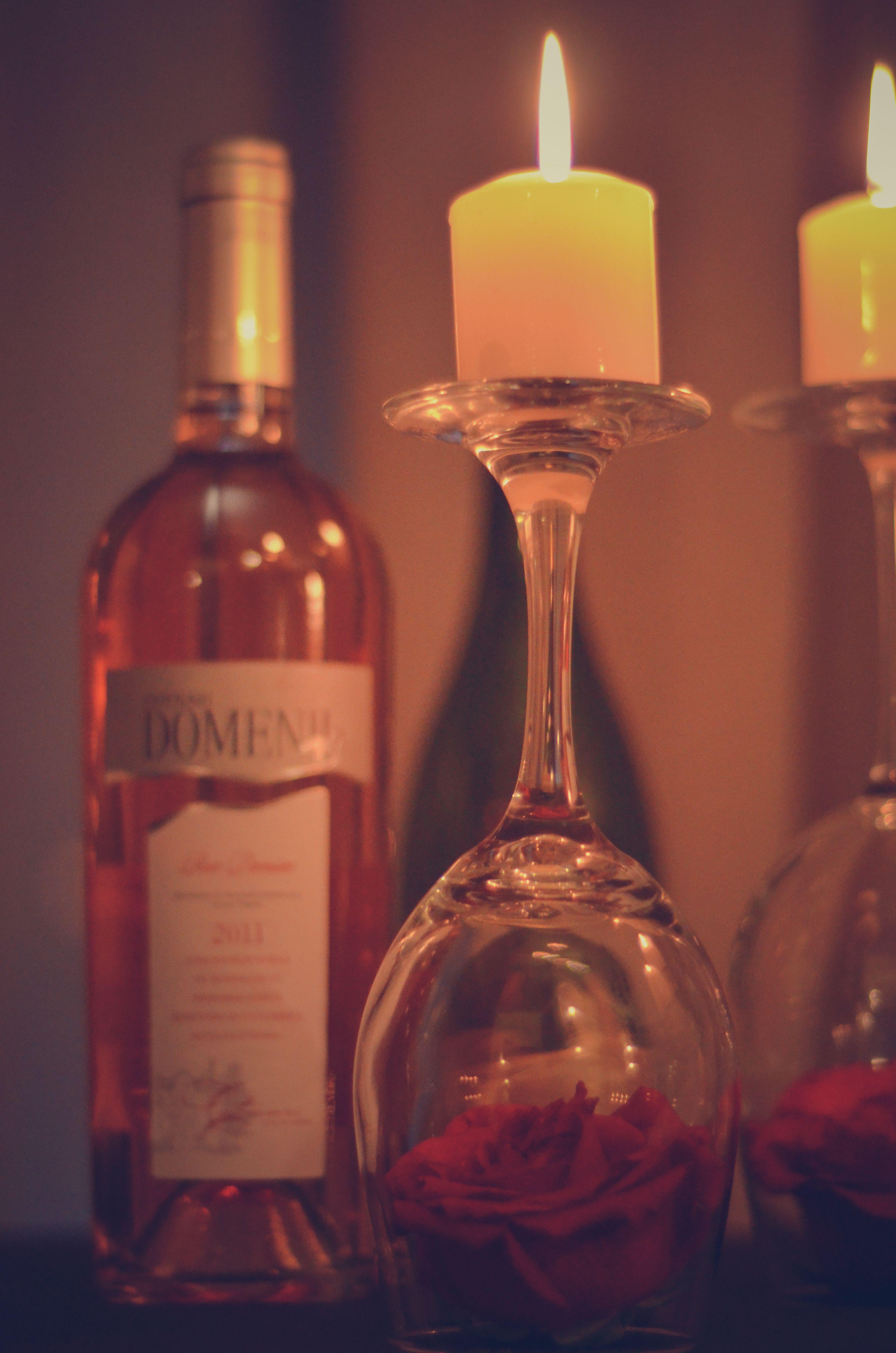 Cotnari Wine House Busuioaca De Bohotin Domenii Wine Bottle Rose Wine Bottle Rose Wine