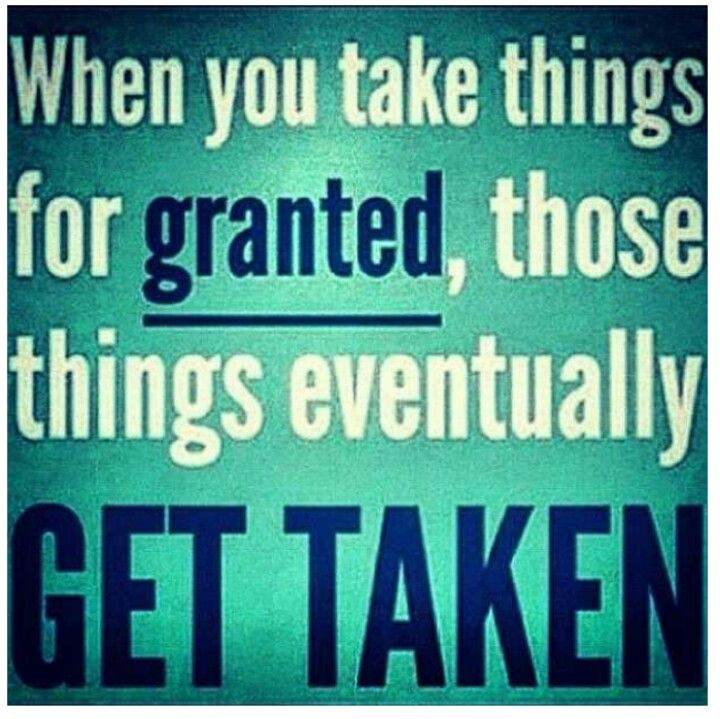 Ungrateful Family Members Quotes Daily Inspiration Quotes