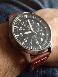 Hasil gambar untuk seiko 5 snzg15 (met afbeeldingen) | Horloges