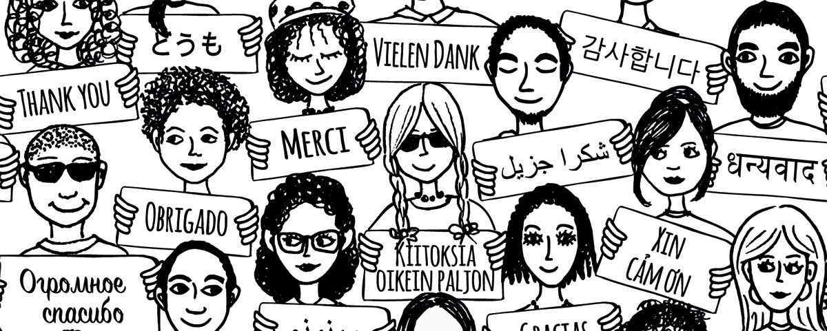 17 Best images about Intercultural Competence | Communication and ...