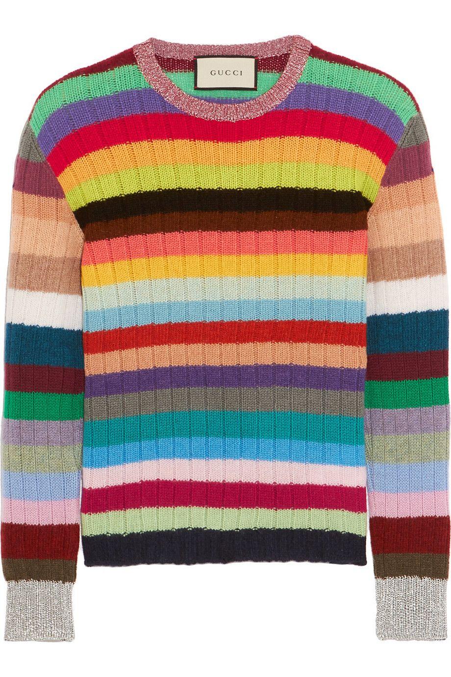 Полный набор разноцветных наклеек mavik на ebay купить мавик по себестоимости в волжский