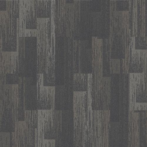 Interface Carpet Tile Ae311 Color Name Greige Installation