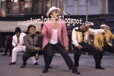 Bruno mars скачать песни