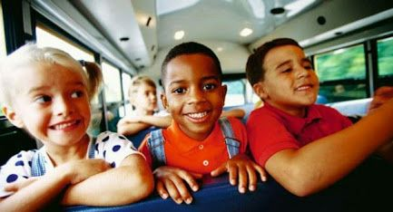 6 Greats Tips to Help Rear Healthy, Happy Children | Healthline Contributors - http://bit.ly/1AZCYMV