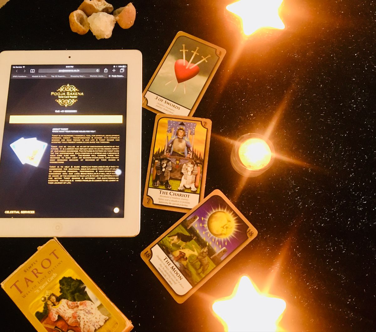 Tarot card reading full moon  #fullmoonquotes