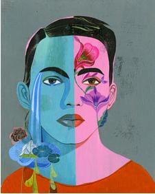 Image result for tamil transgender draw