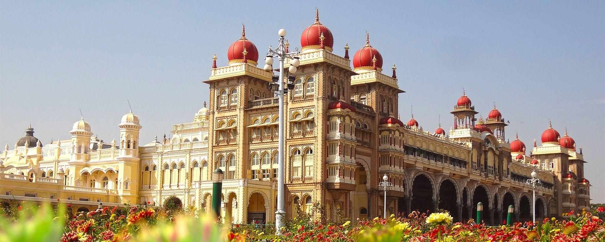 Mysore or mysuru a city in indias karnataka state was the mysore or mysuru a city in indias karnataka state was the capital biocorpaavc Image collections