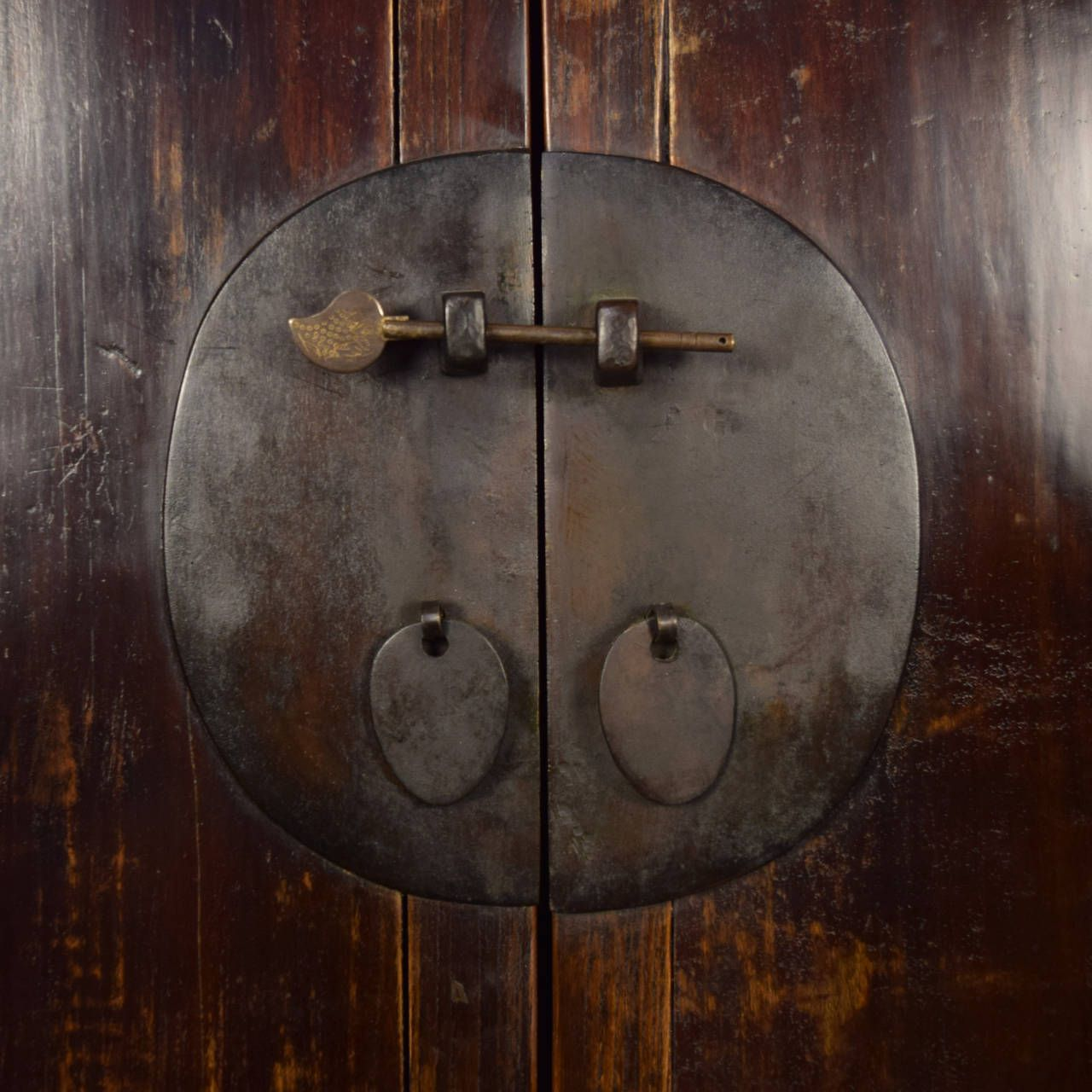 Chinese Cabinet Hardware   Google Search