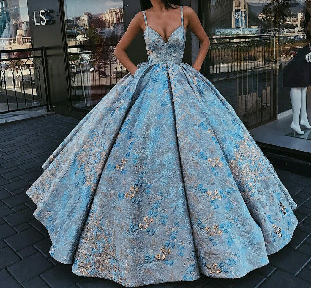 Pin by Marilyn on Things to Wear | Pinterest | Dress skirt, Prom and ...