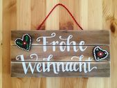 Excited to share this item from my shop German Christmas German Sign Ge  gift  Excited to share this item from my shop German Christmas German Sign Ge  gift inspo