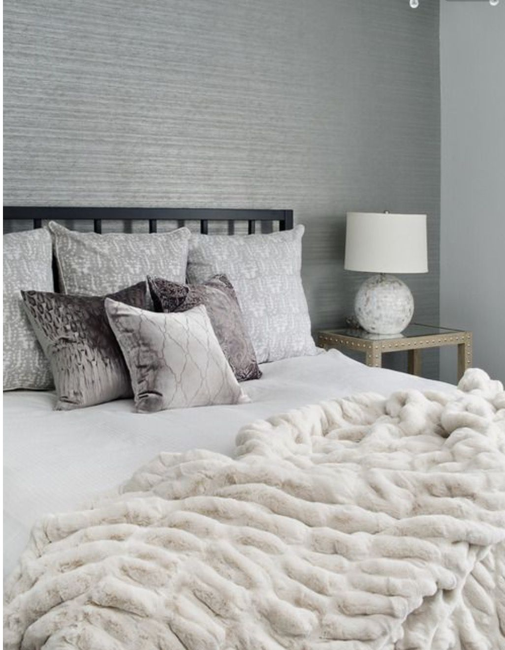 Best Pin By Kylie Marie On Color Palettes Master Bedroom 400 x 300