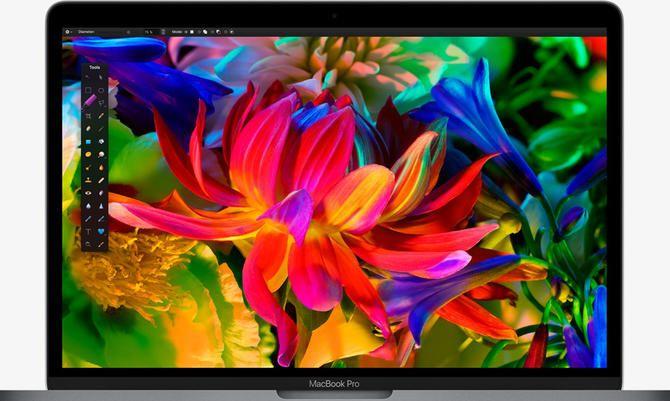 Macbook Zurücksetzen Für Verkauf