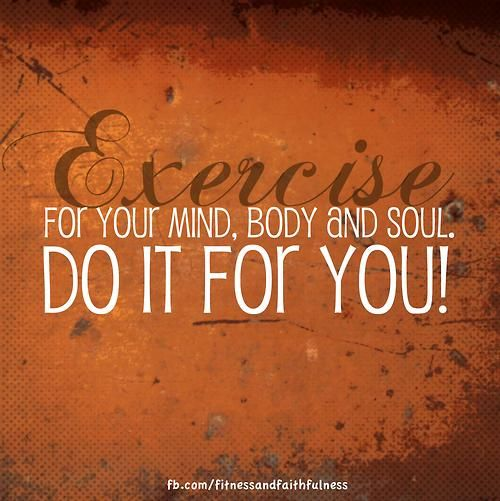 Fitness And Faithfulness Committed To Both How To Better Yourself Mindfulness Mind Body Soul