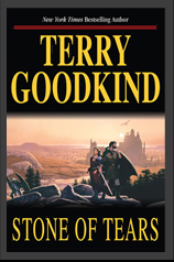 Book 2 of the Sword of Truth series