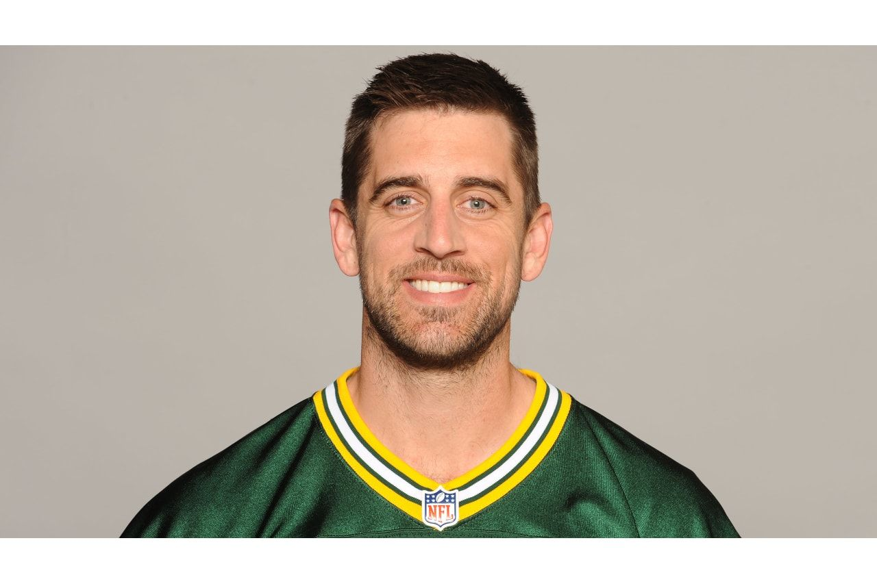 12 Qb Forge Entity Title Aaron Rodgers Slug Aaron Rodgers Code Player Aaron Rodgers Forge Entity Packers Photo Aaron Rodgers