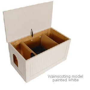 cat litter box furniture diy. exellent cat trying to figure out where hide the litter box hubby could diy and we with cat litter box furniture diy