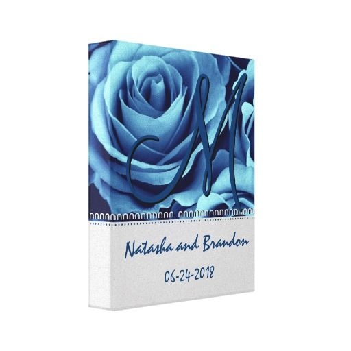 $$$ This is great for          Monogram Bride and Groom with Blue Roses Canvas Prints           Monogram Bride and Groom with Blue Roses Canvas Prints so please read the important details before your purchasing anyway here is the best buyDiscount Deals          Monogram Bride and Groom with...Cleck link More >>> http://www.zazzle.com/monogram_bride_and_groom_with_blue_roses_canvas-192525351905529731?rf=238627982471231924&zbar=1&tc=terrest