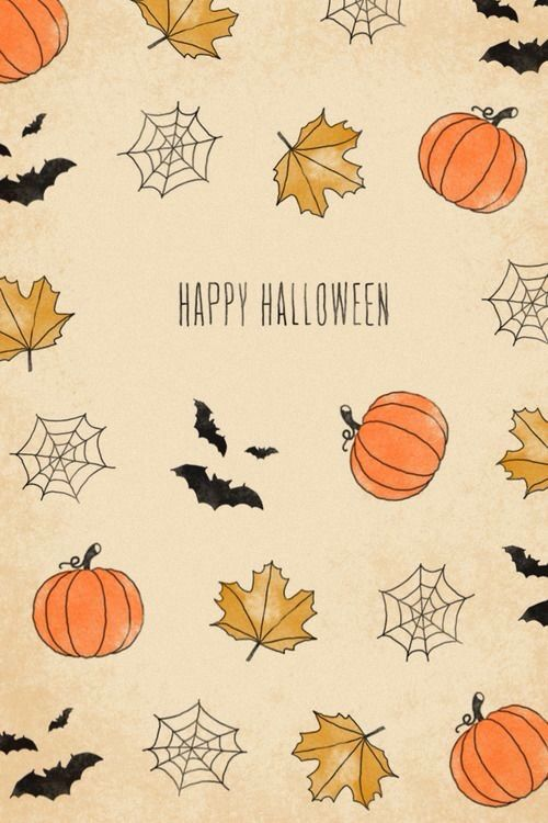 Get Ready With Your IPhone We Have The Most Scary Collection Of Wallpapers Here 51 6 Halloween To Give A Look