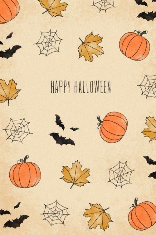 J Adore J Crew Halloween Wallpaper Fall Wallpaper Apple Watch Wallpaper