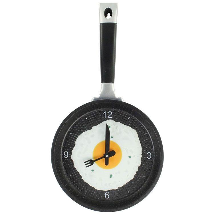 Orologio da cucina dal design moderno n.16 | varie oggetti nel 2018 ...