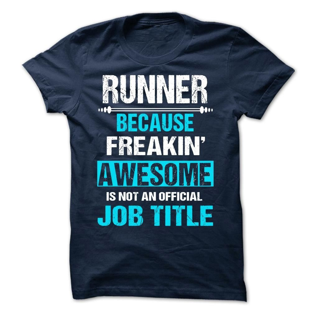 Check out this shirt by clicking the image, have fun :) Please tag & share with your friends who would love it  #running #christmasgifts #halfmarathon  #running for beginners, #running tips, running motivation  #entertainment #food #drink #gardening #geek #hair #beauty #health #fitness #history