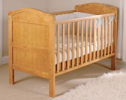 Ostküstenlandbettbett (mit Bildern) Bett kinderzimmer