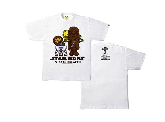 bape-star-wars-second-collection-11.jpg (540×400)