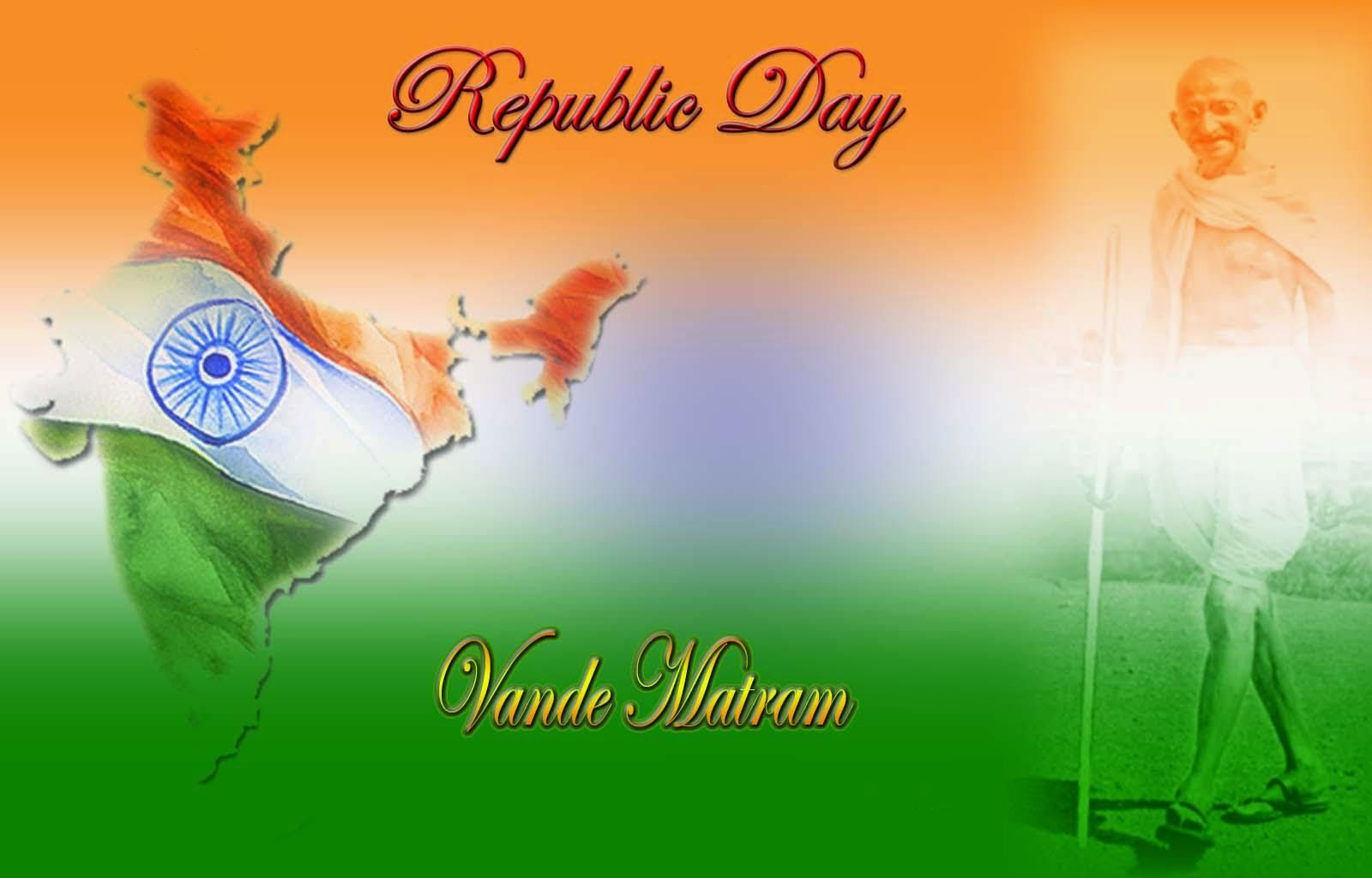 Image Result For Greeting Card Republic Day S Pinterest
